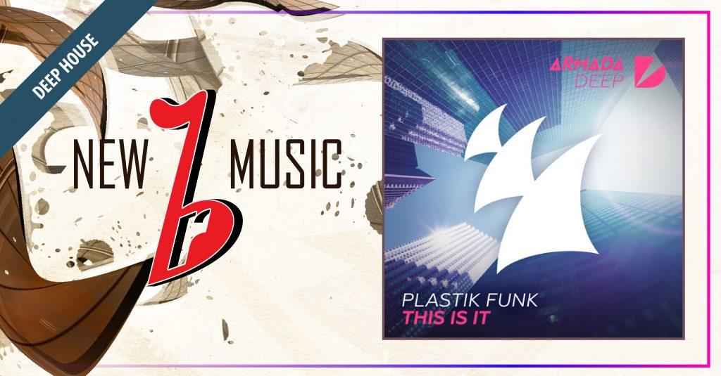 Plastik Funk - This is it(1200x627)-01