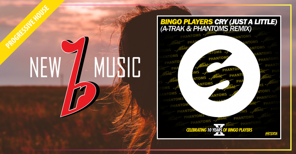 new_music_template1200x627-bingo-players-cry-just-a-little-a-track-phantoms-remix