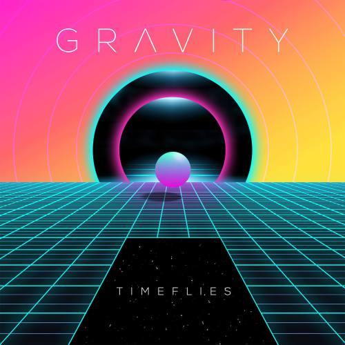 Timeflies – Gravity