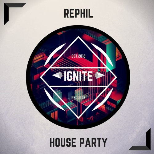 Free music fridays ep 8 ft rephil beats radio canada 39 s for House music beats
