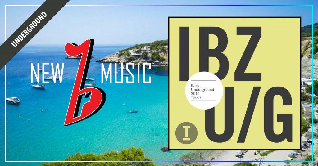 new_music_template_IBZ_U_G-01