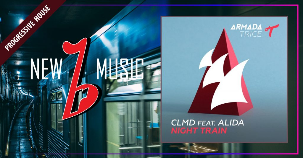 CLMD feat Alida - Night Train(1200x627)-01
