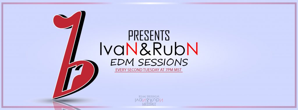 beatsradio_cover_ivan&rubn-01