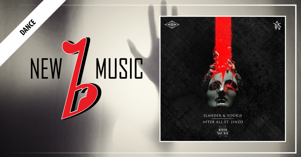 new_music_template1200x627